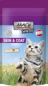 Macs Shakery Skin + Coat 60 g