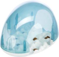 Trixie Katzen Spielzeug Activity Snack Box