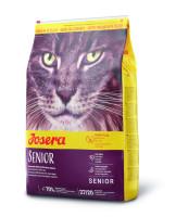 Josera Senior