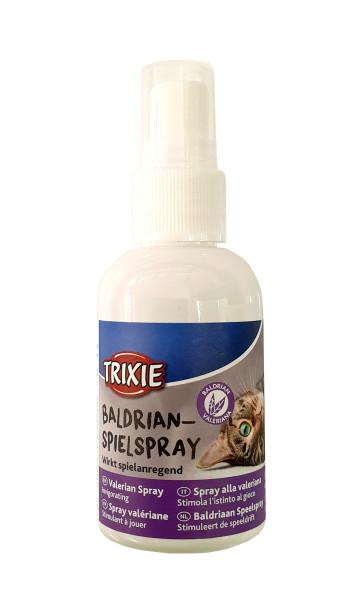 Trixie Baldrian Spielspray 50 ml