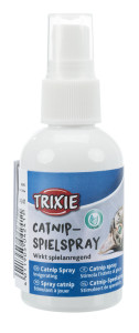 Trixie Catnip Spielspray 50 ml