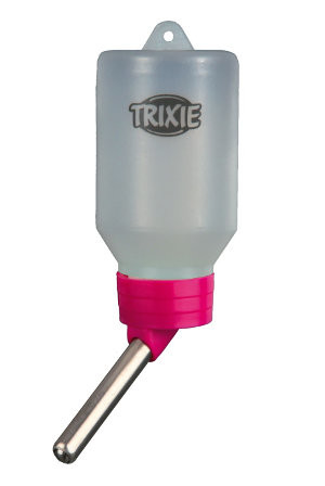Trixie Kleintiertränke 50 ml