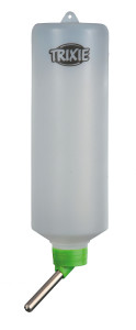 Trixie Kunststofftränke 250 ml