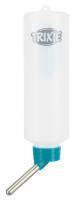 Trixie Kunststofftränke 450 ml