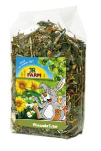 JR Farm Wiesenkräuter 150 g