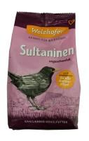 Welzhofer Sultaninen 1kg