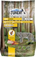 Tundra Cat Huhn 272 g