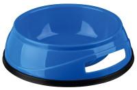 Trixie Kunststoffnapf 0,5 l