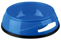 Trixie Kunststoffnapf 0,75 l