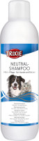 Trixie Dog Shampoo Neutral 1 l