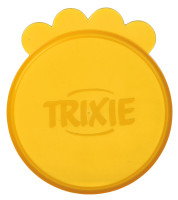 Trixie Dosendeckel klein