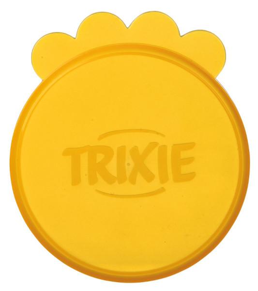 Trixie Dosendeckel groß