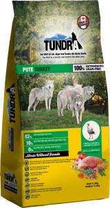 Tundra Pute 11,34 kg