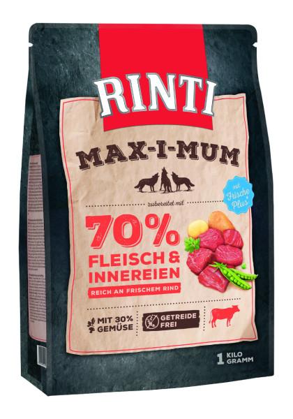 Rinti Max-i-Mum Rind 1 kg