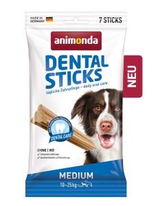 Animonda Dental Sticks Medium