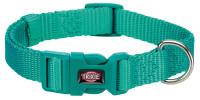 Trixie Premium Halsband Ozean
