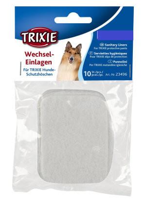 Trixie Wechseleinlagen L - XL