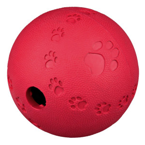Trixie Dog Activity Snackball Labyrinth 7 cm
