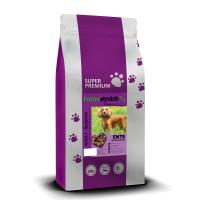Futterstrolch Super Premium Ente und Kartoffel 2 kg