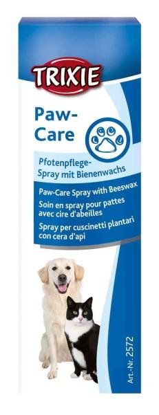 Trixie Pfotenpflege Spray 50 ml