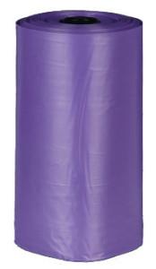 Trixie Hundekotbeutel mit Lavendelduft