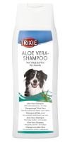 Trixie Dog Aloe Vera Shampoo 250 ml
