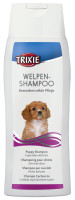 Trixie Dog Welpen Shampoo 250 ml