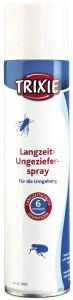 Trixie Langzeitungezieferspray 400 ml