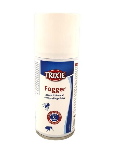 Trixie Fogger 150 ml