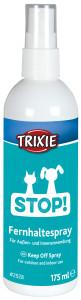 Trixie Stop Fernhaltespray 175 ml