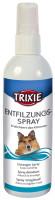 Trixie Dog Entfilzungsspray 175 ml