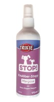 Trixie Dog Knabber-Stopp Margosa 175 ml