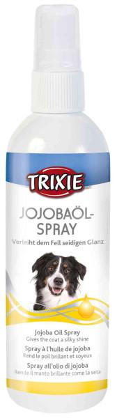 Trixie Jojobaöl Spray 175 ml