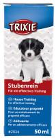 Trixie Dog Stubenrein 50 ml