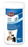 Trixie Universal Pflegetücher 30 Stück