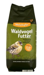 Welzhofer Waldvogelfutter 2 kg
