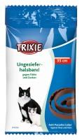 Trixie Cat Natürliches Ungezieferband 35 cm