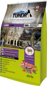 Tundra Lamm 3,18 kg