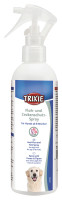Trixie Floh- und Zeckenschutzspray für Hunde 250 ml