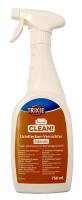 Trixie Intensiv Urinfleckenvernichter 750 ml