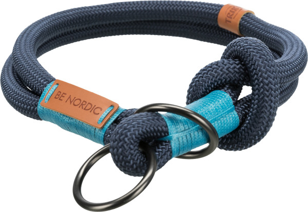 Trixie Be Nordic Zug Stopp Halsband