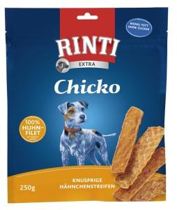 Rinti Chicko Huhn 250g