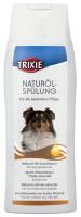 Trixie Dog Naturöl Spülung 250 ml