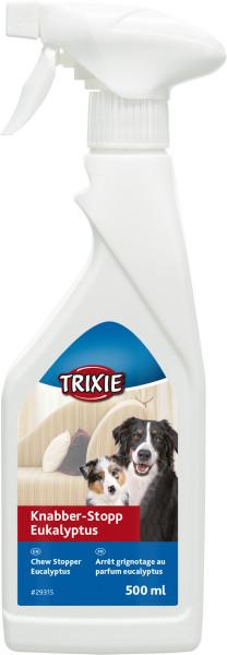 Trixie Knabber Stopp Eukalyptus 500 ml