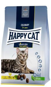 Happy Cat Culinary Land Geflügel 300 g