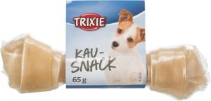 Trixie Kauknochen verpackt 65 g