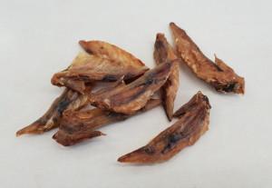 Futterstrolch Chickenwings 200 g