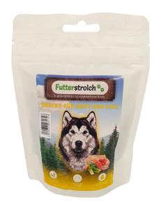 Futterstrolch Snacks für Haut und Fell 70 g