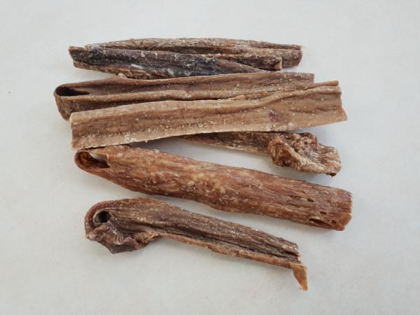 Futterstrolch Rindereutersticks 200 g