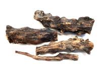 Futterstrolch Ochsenschwanz 250 g